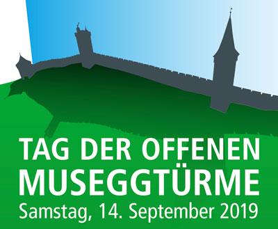 Tag-der-offenen-Museggtuerme-2019
